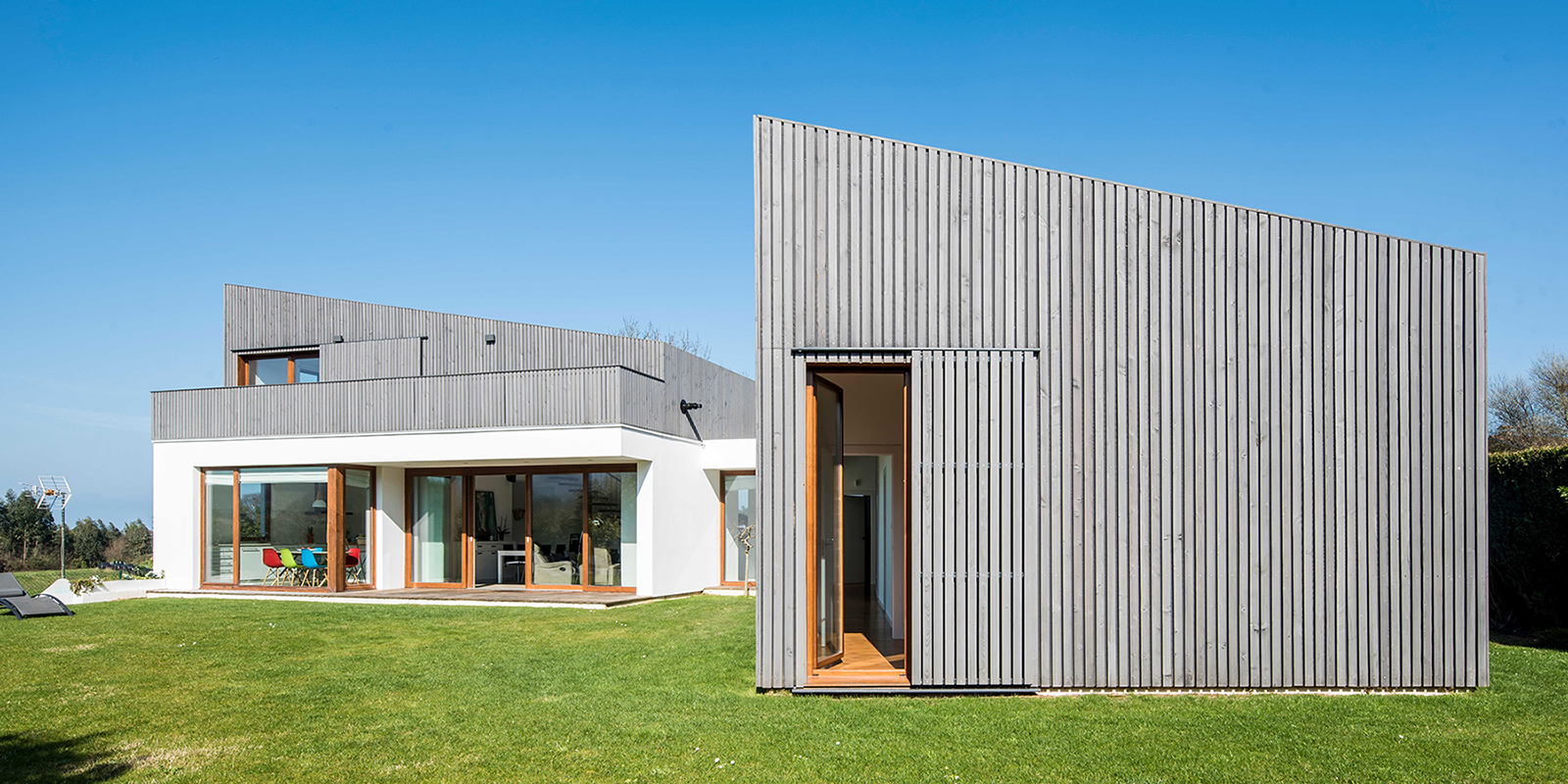 casa-passivhaus-home